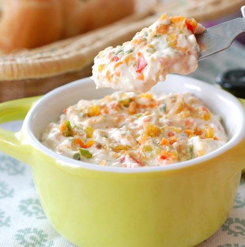 veggie cream cheese3.jpg