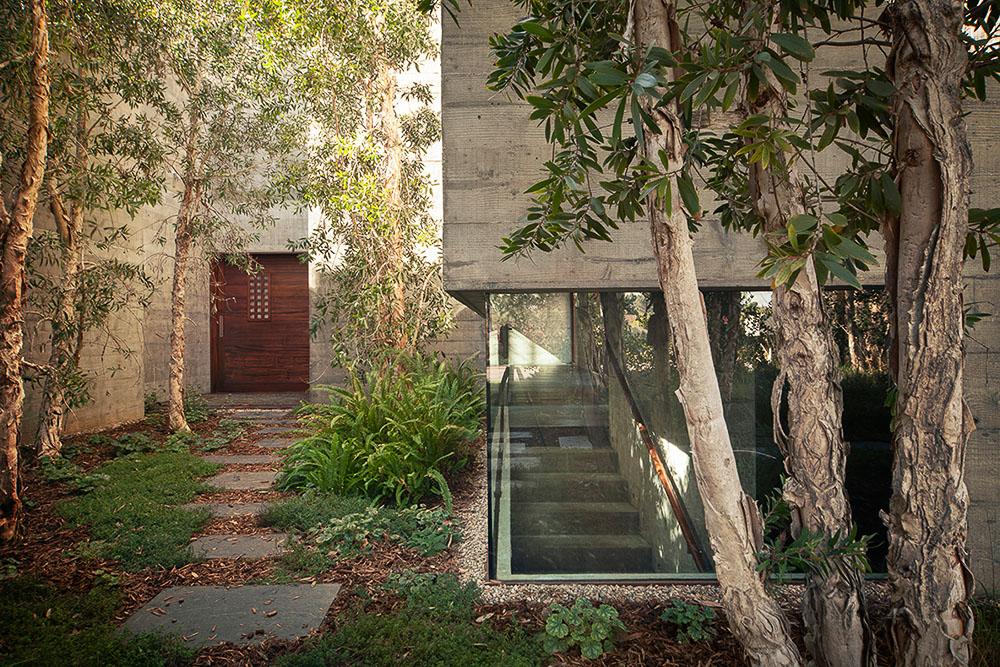 4-Phoenix house_17.jpg