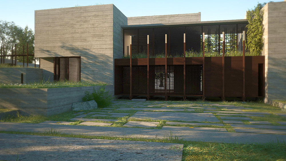 11_1210_05_juanita_rendering-2-credit-Sebastian-Mariscal-edit.jpg