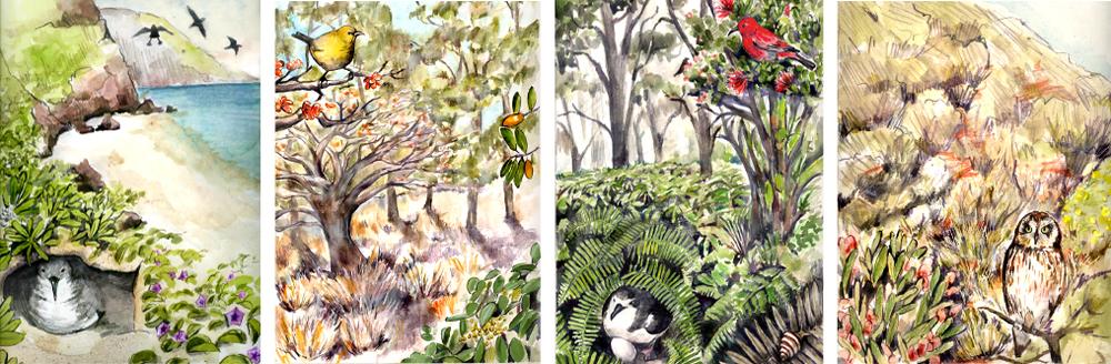 ecotypes.jpg