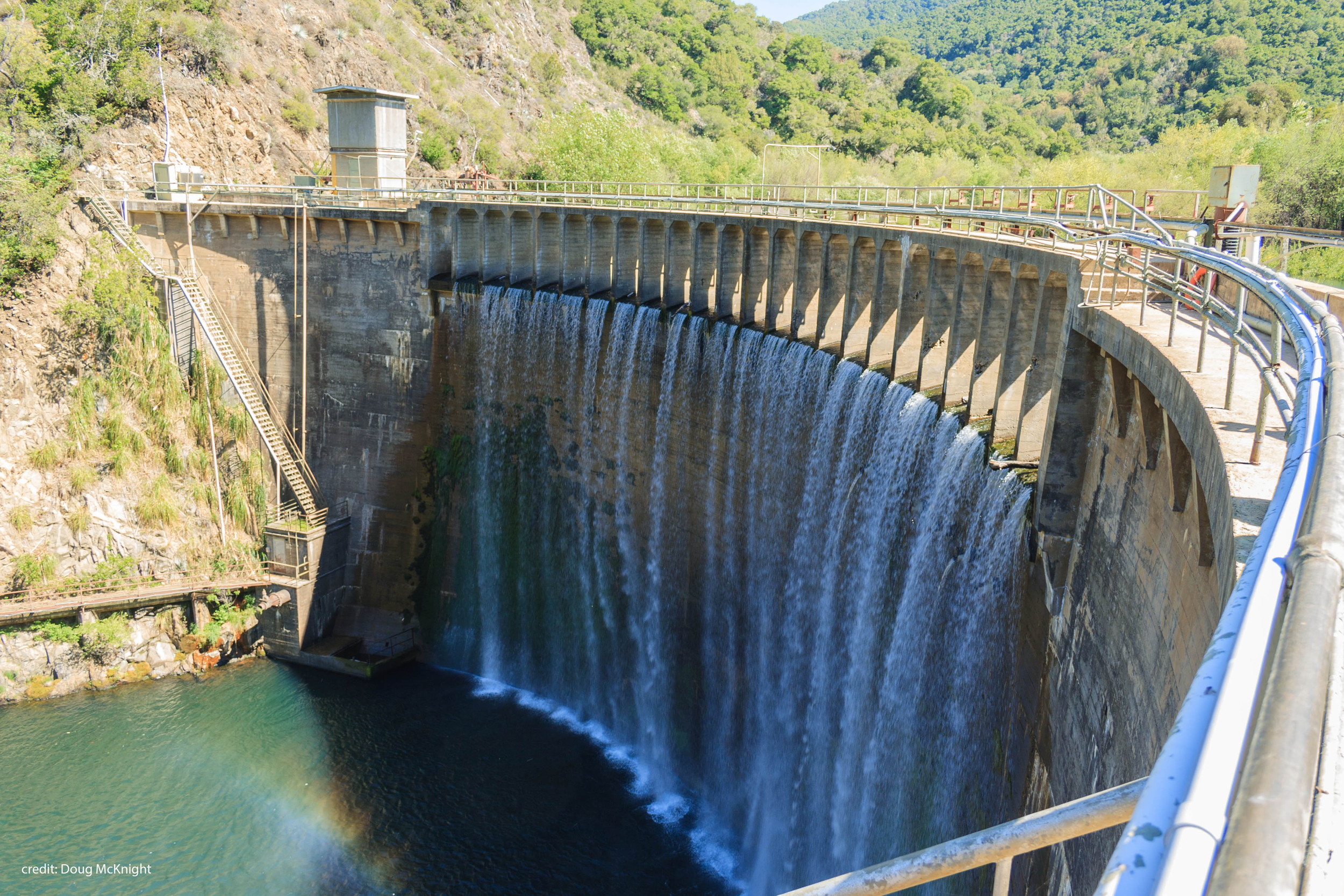 dams of india We collected the dam list from government sites in central water commission(cwcnicin) & india-wris wiki(india-wrisnrscgovin) state-wise details of large dams.