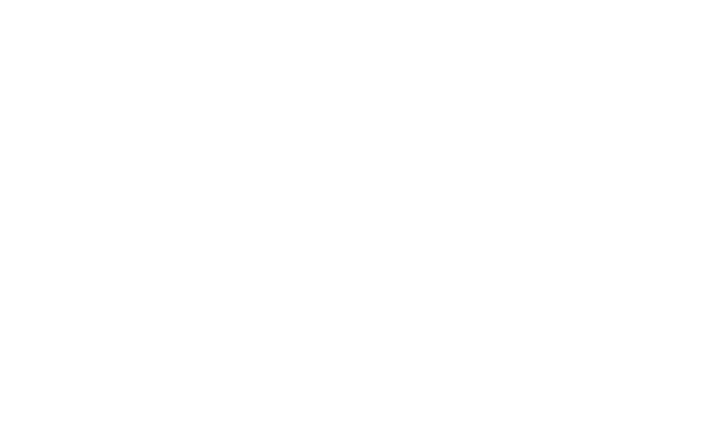 9th Stourbridge Scout Group