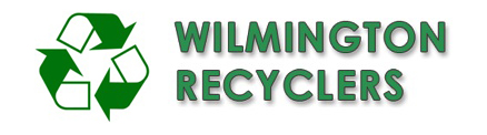 Wilmington Recyclers