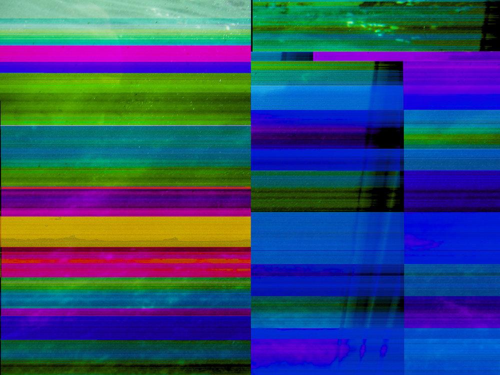 04_Dichtung hinter Glas.jpg