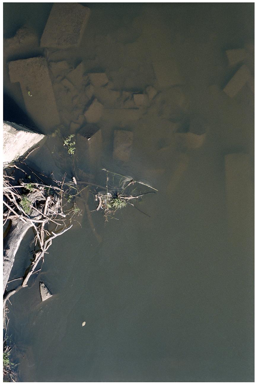 Va 4 floden.jpg