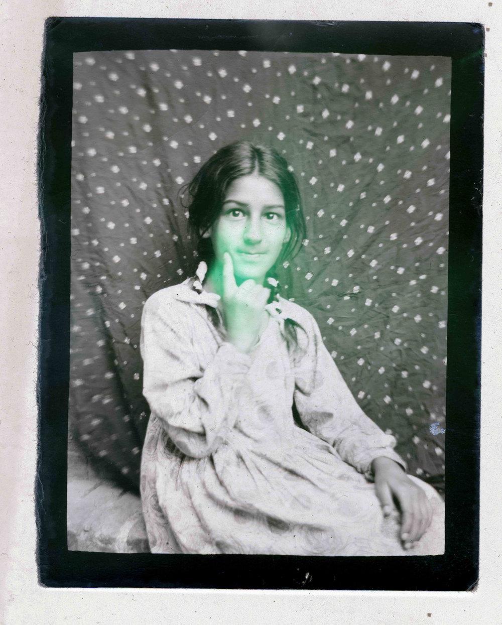 Behzad Khosravi Noori 2 VERK.jpg