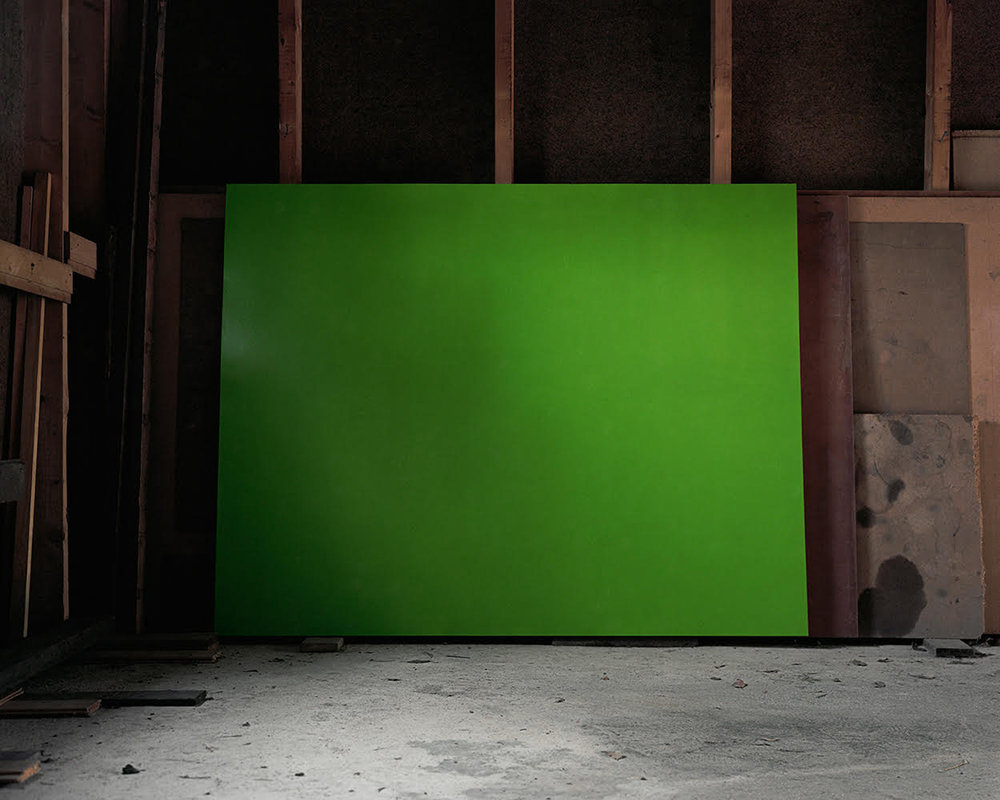 Linda Hofvander Green Screen - VERK.jpg