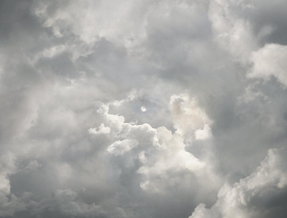 wormhole-21nov-liten.jpg