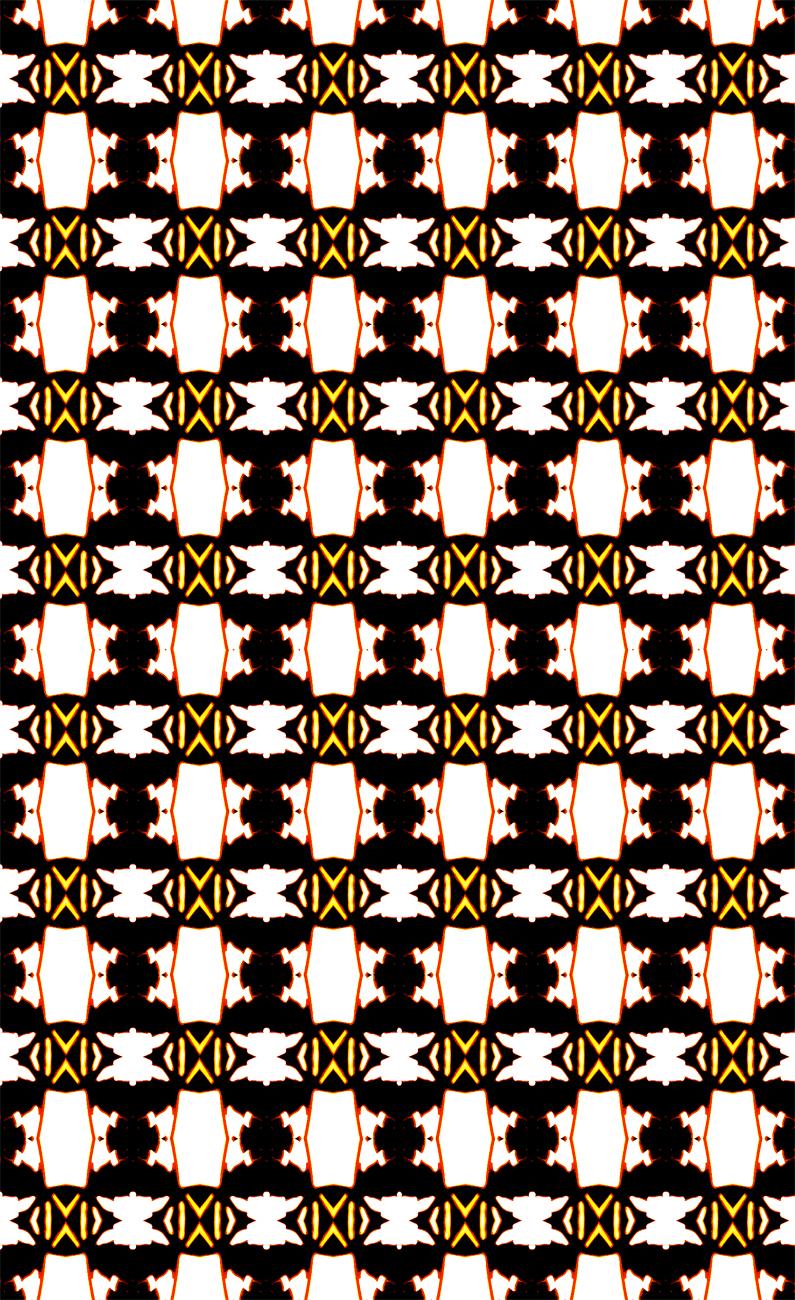 12 fractals.jpg