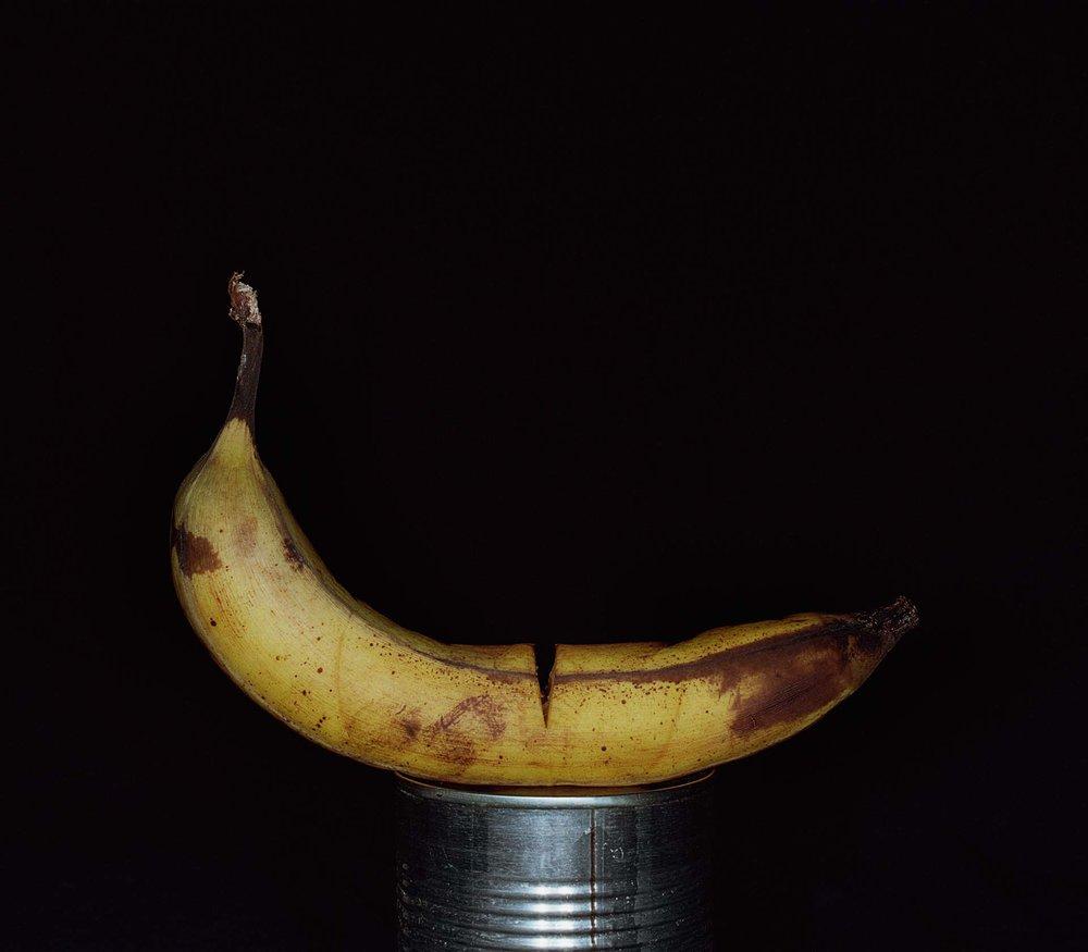 08_046_08_snittad_banan PRINT 40x35.jpg