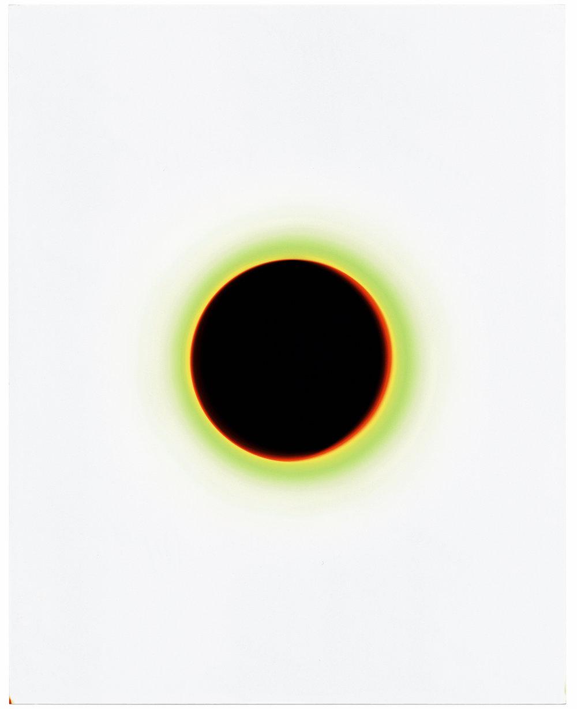 LightBreak_wavelength_571-2nm.jpg