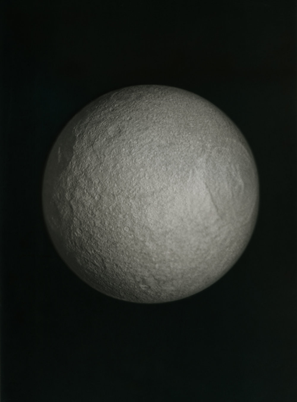 Body 5 - Tethys (NASA:JPL:ESA:University of Arizona) Digital Version.jpg