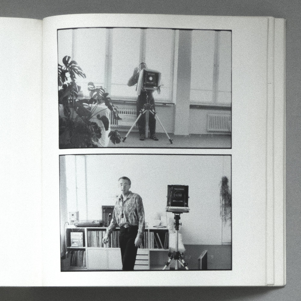 """"""" Streffert & Co. 1988.jpg"""