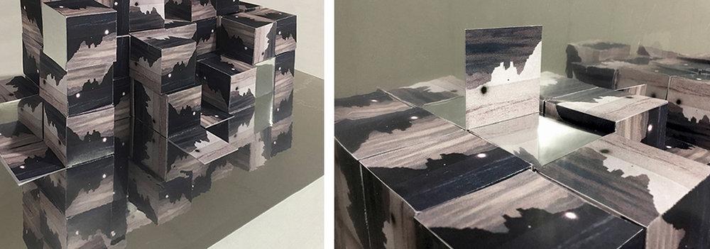 Finnkirka.Cube.installation.jpg