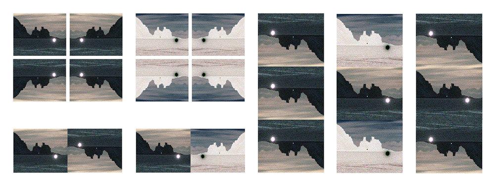 Finnkirka.Variations.jpg