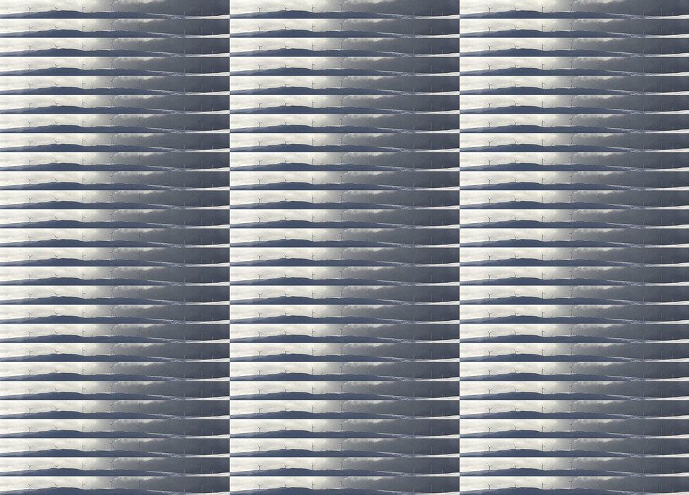 Sky.Transitions.1.jpg