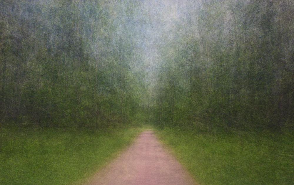 Path 13