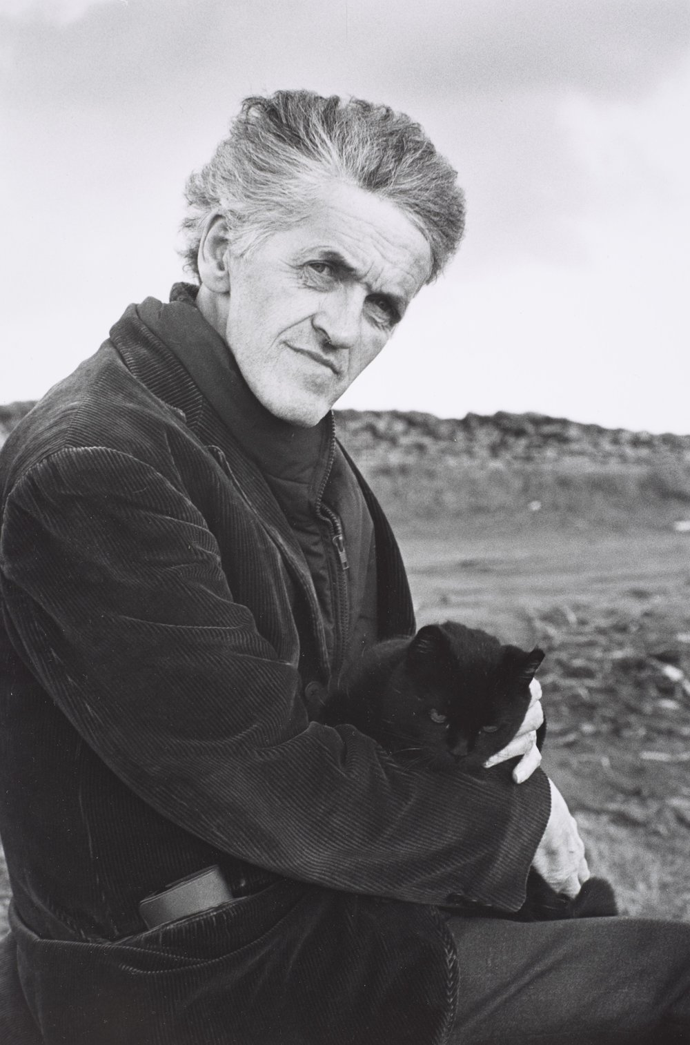 George Mackay Brown.jpg