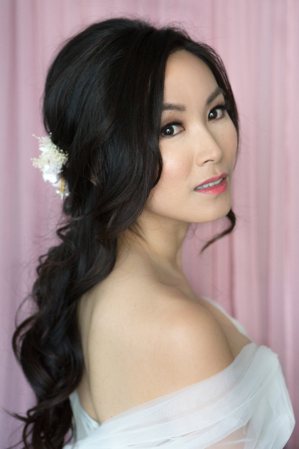 bridal-makeup-and-hair