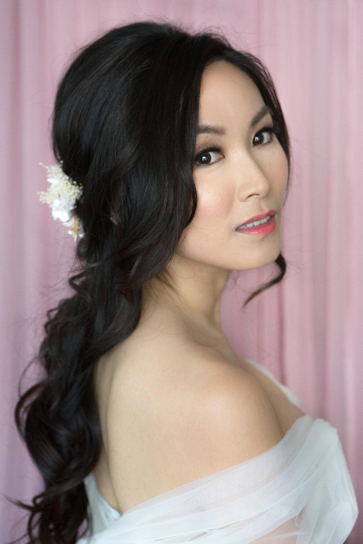 bridal-makeup-and-hair