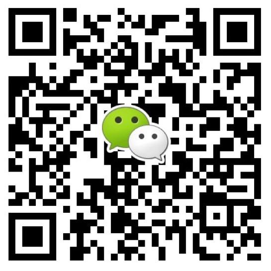 Sarah Lam Beauty Wechat QR code.jpg