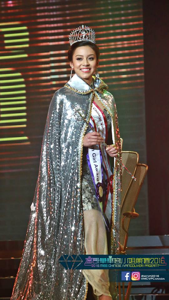maria-rincon-王思思-crowned-miss-chinese-vancouver-2016.jpg