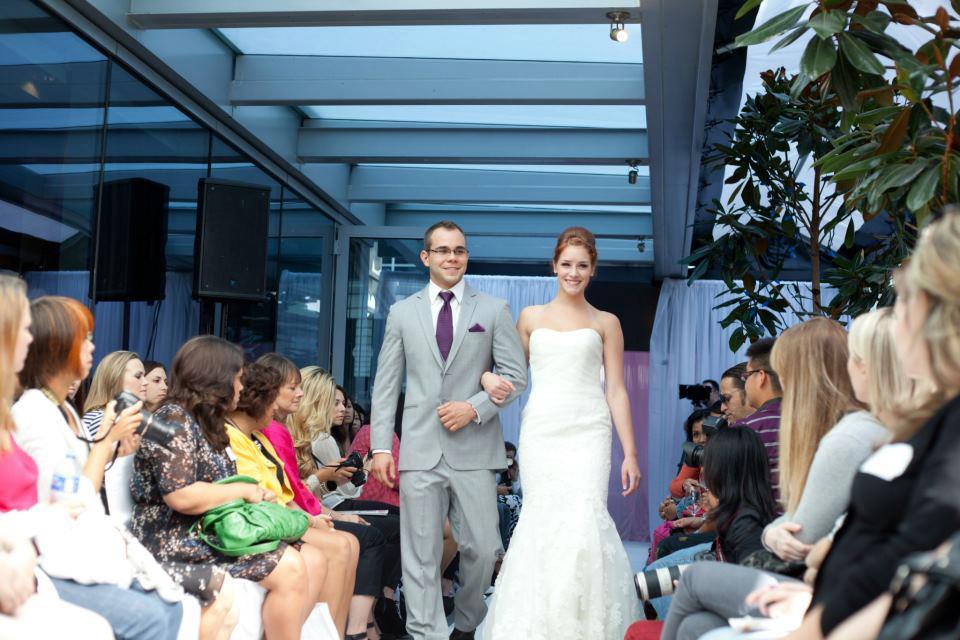 my dream wedding show 3.jpg
