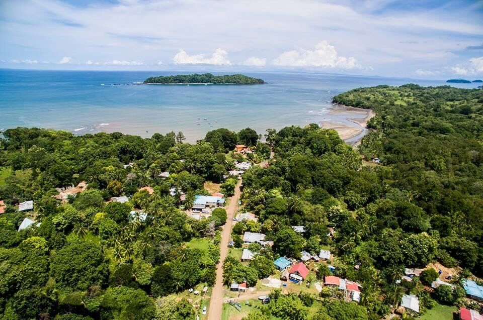 Tropical Yoga Retreat in Paradise.jpg