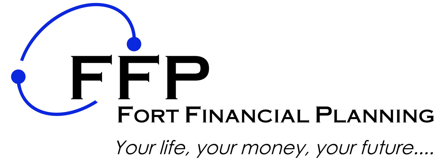 Fort Financial Planning Ltd