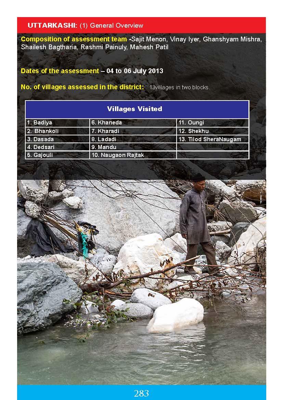 UNDMT_ENA_Uttarakhand_Page_285.jpg