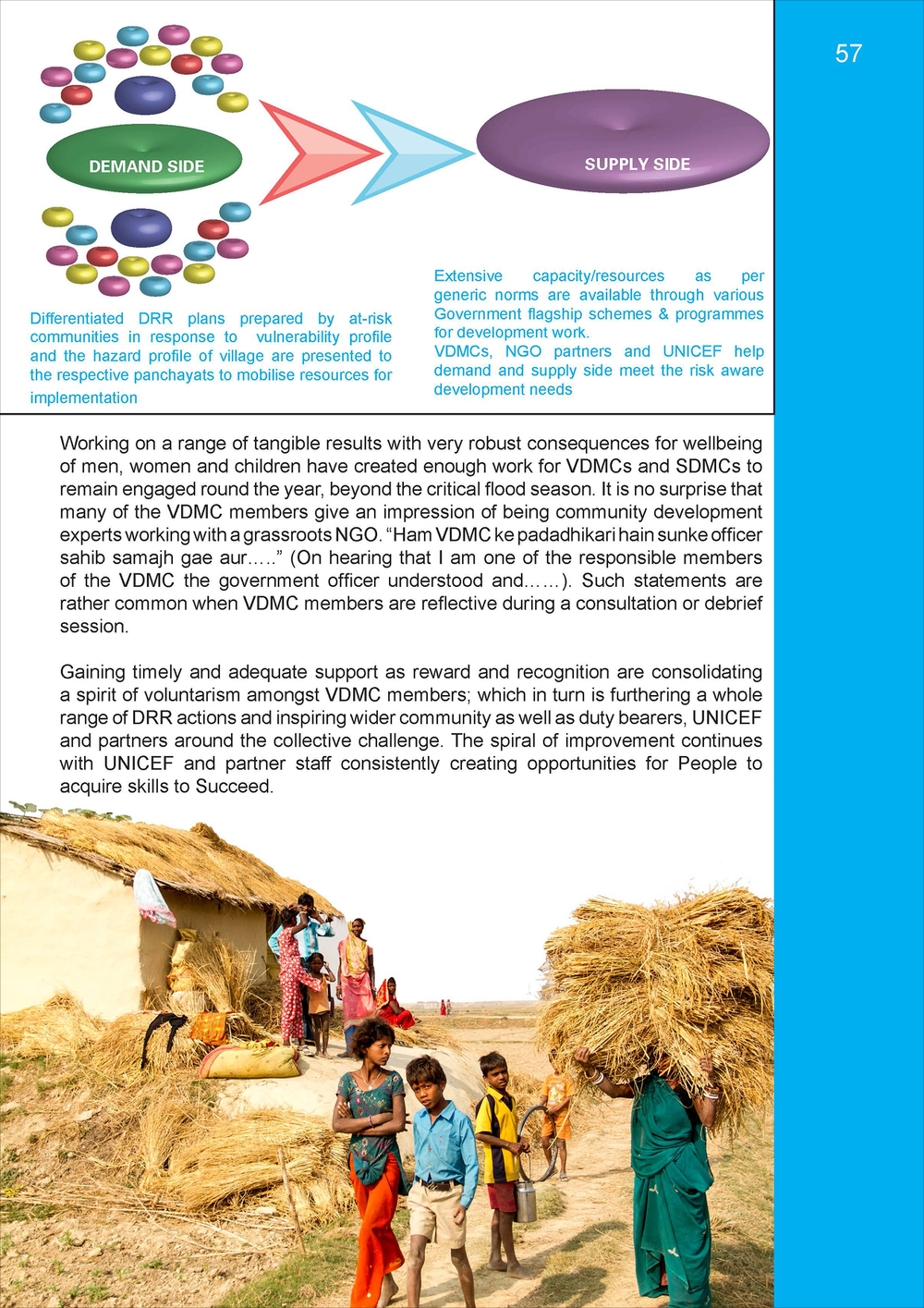 Unicef Keyline_005.jpg