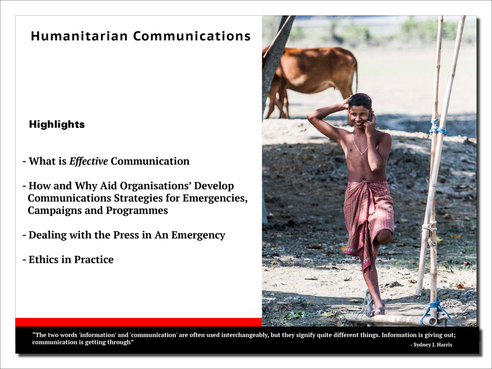 Humanitarian Communications.jpg