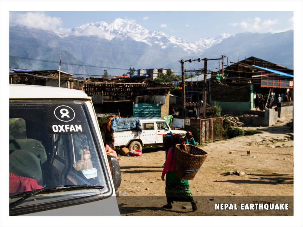 Oxfam Brand.jpg