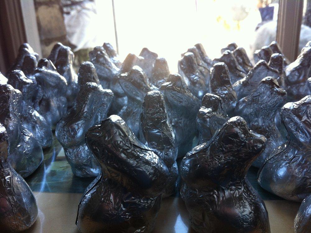 bunnies mounted.JPG