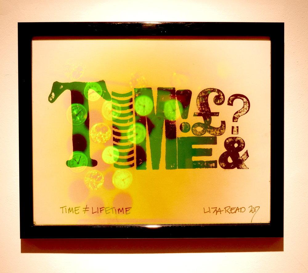 time copy.JPG