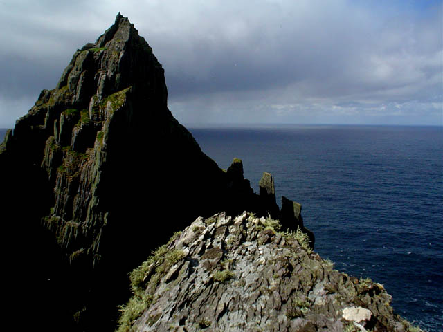 South peak.JPG