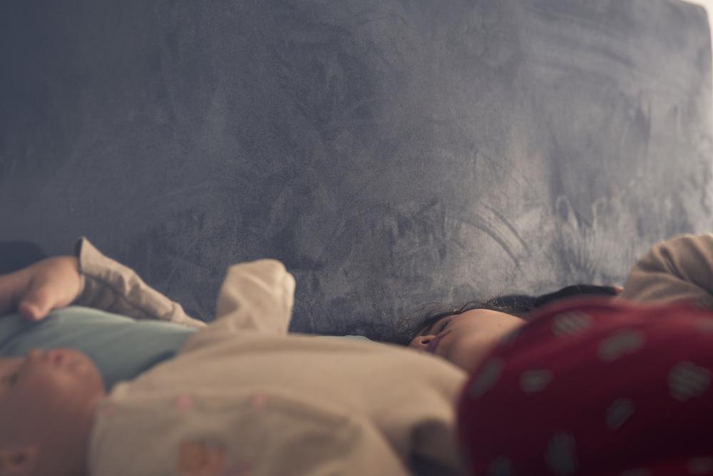 Family Documental sara correia photography sleep.jpg