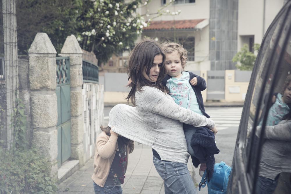 Family Documental Sara Correia Photography001.jpg