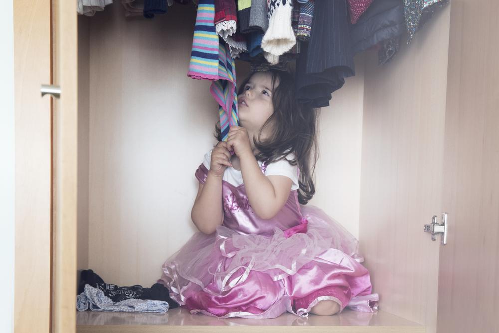 Family Documental Sara Correia Photography005.jpg