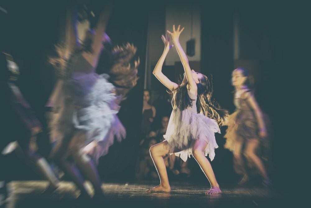 rosario dance academy 7R8A1004.jpg