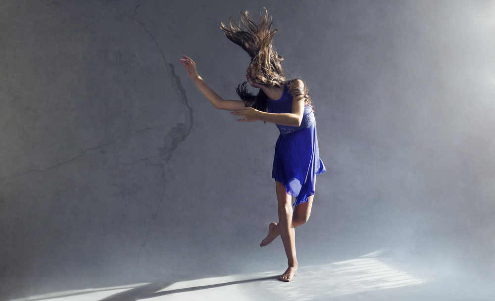 Dancer Portrait Bea&Sofia0986.jpg