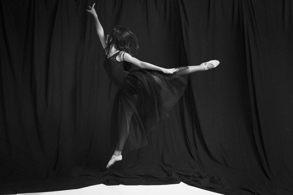 Dancers_SofiaRita0301.jpg