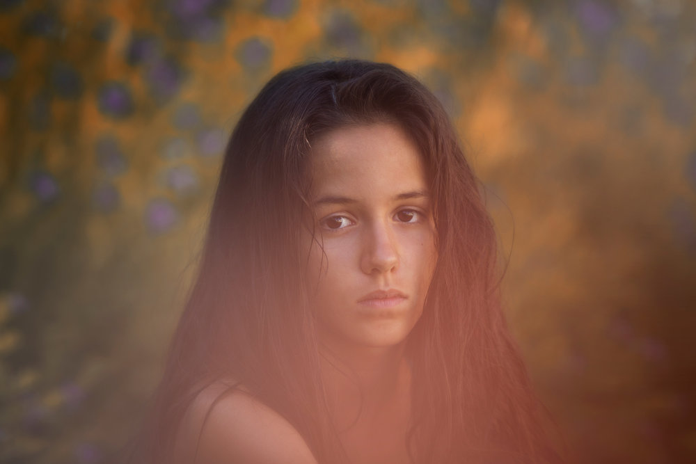 Portrait-girl-face-sara-correia-photography.jpg