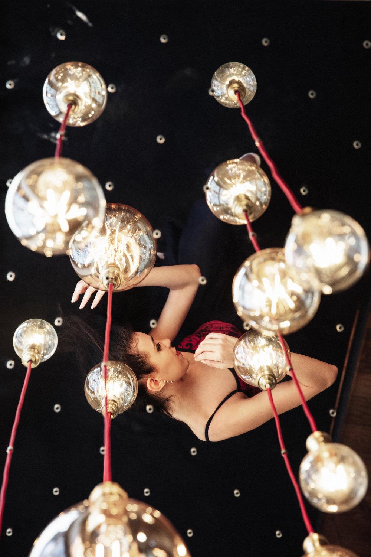 Dancer-portrait-sara-correia-photography0171.jpg