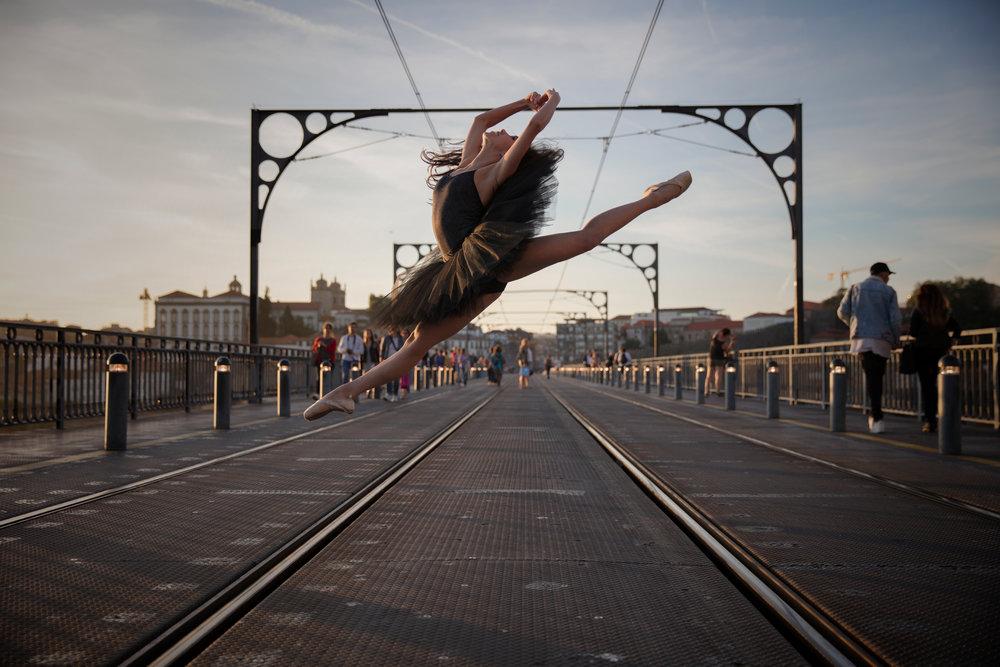Dancer-portrait-sara-correia-photography1155.jpg