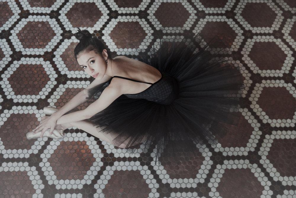 Dancer-portrait-sara-correia-photography0630.jpg