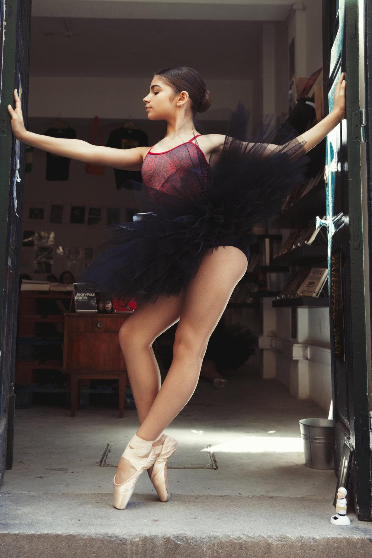 Dancer-portrait-sara-correia-photography0244.jpg