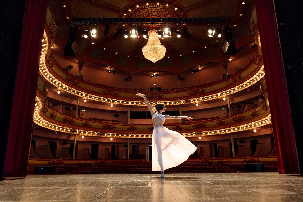 Dancer-portrait-sara-correia-photography0278.jpg