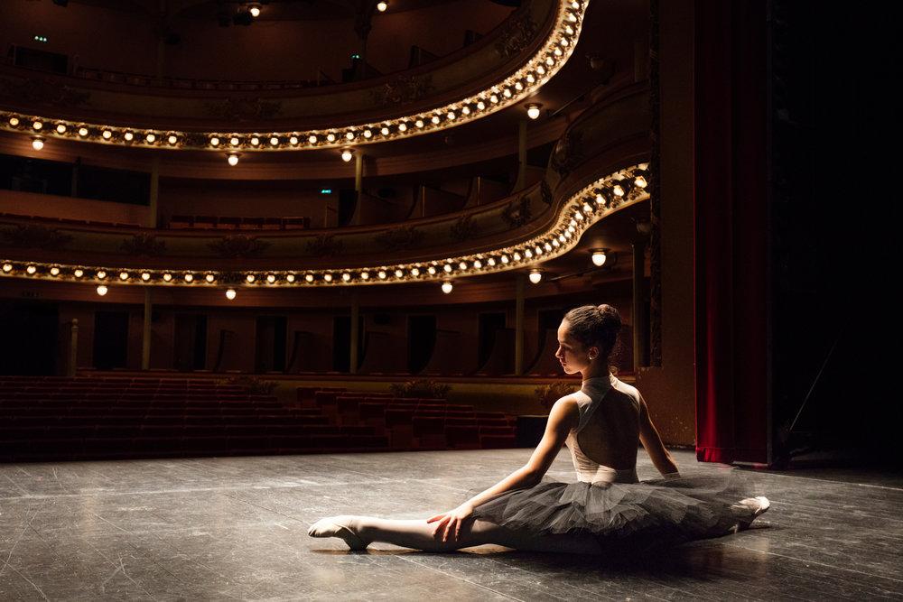 Dancer-portrait-sara-correia-photography0171_2.jpg