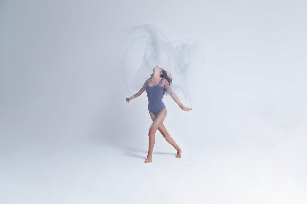 portrait-dancers-ballerina-sara-correia-photography (6).jpg